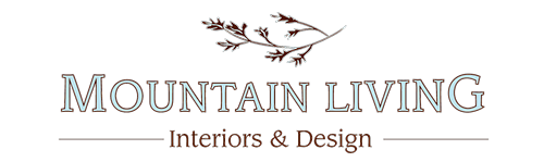 Mountain Living Logo